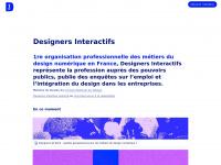 designersinteractifs.org