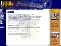 Concoursdallonges.free.fr