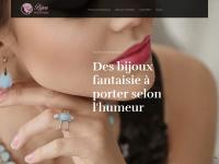 bijou-fantaisie.info