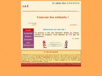 Ce1ejp.free.fr