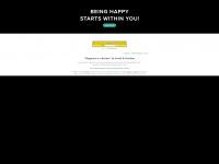 happinessclub.com