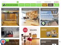 ecoligne-bambou.com