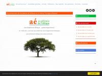 academie-ethique.org