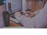 profession-web.ch