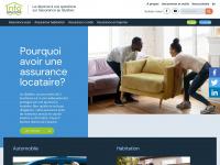 infoassurance.ca