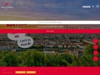 Aflyon.org