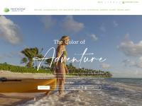 puntacana.com
