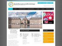 sf-chronobiologie.org Thumbnail