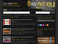 le-jura.info