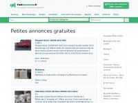 Fastannonces.fr