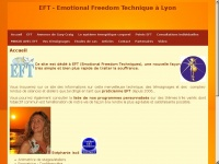eft-technique.com