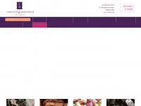 violette-berlingot.com