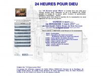 24h.pour.dieu.free.fr