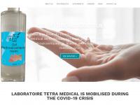 tetra-medical.com