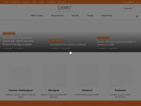 ouvry.com