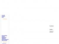 roll-n-cy.org