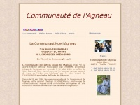 communautedelagneau.org