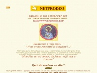 netprodeo.net