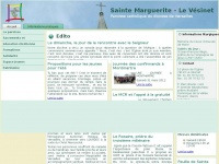saintemarguerite.org