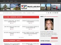travelandfilm.com