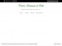 parismamanetmoi.com