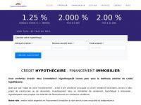 Hypotheque24.ch