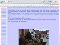 Chantal.weck.free.fr