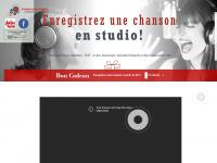 camechante.com