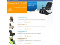 fauteuil-relax.com