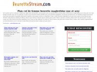 beurettestream.com
