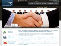 icare-consulting.fr