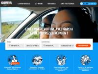 Bluerent.fr