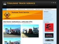toulousetruckservice.com