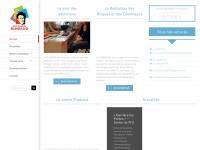 Centre-rimbaud.fr