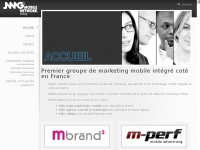 mobilenetworkgroup.com