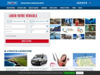rentacar-reunion.fr