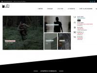 bubzine.fr