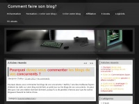 comment-faire-blog.com