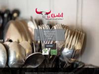restaurant-le-chalet.fr