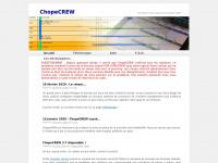 chopecrew.free.fr