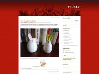 tsubaki.blog.free.fr