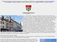 Chateauneuf48.free.fr