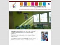 Caleche-association.fr