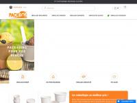 packeos.com