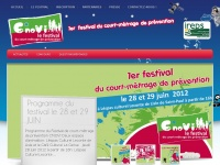 festival-cnovi.re