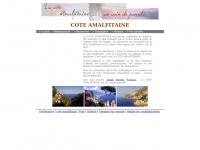 cote-amalfitaine.com