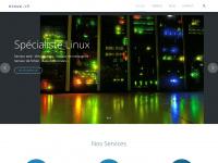 ezwww.ch Thumbnail