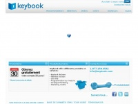 keybook.com