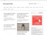 annuairnet.com