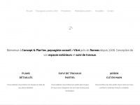conceptplan-tes.fr